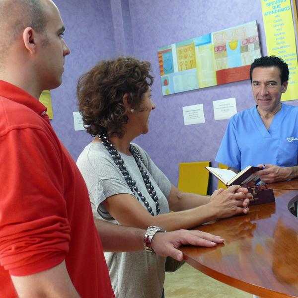 Renato Alvarez Odontologia Presentacion 7
